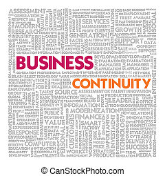 Business word cloud for business concept, Business ...
