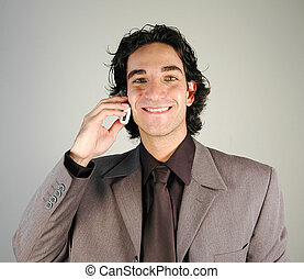 businessman-1