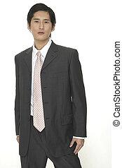 Businessman 16