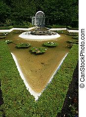 Butchart Gardens, Victoria, BC, Canada - Butchart Gardens, ...