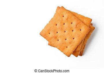 butter cracker