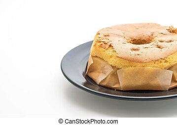 butter soft cake