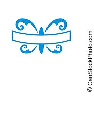 butterfly accessories logo 2