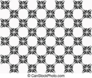 Butterfly Interlock Checker #1