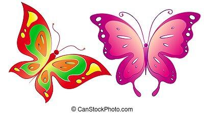 butterfly671