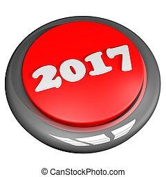 Button 2017