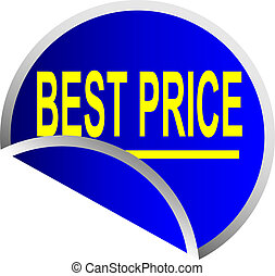 Button Best Price