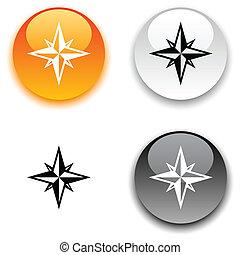 button., busola