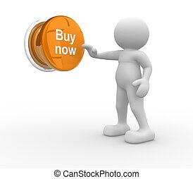 "Button "" Buy now """