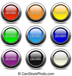 Button delivery
