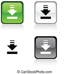 button., download