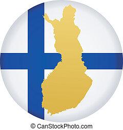 button Finland
