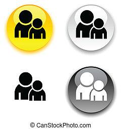 button., forum