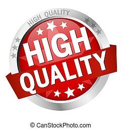 Button High Quality