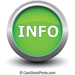 button info 2d