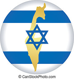Button Israel