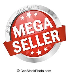 Button Mega Seller