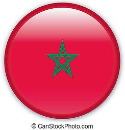 Button Morocco