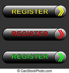 Button register