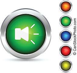 button., son