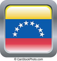 button Venezuela
