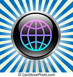 Button-World