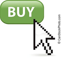 Buy Button Click
