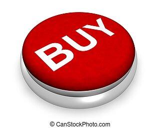 Buy Button Concept