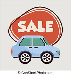 buy car design - buy car graphic design , vector...