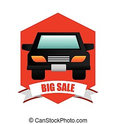 buy car