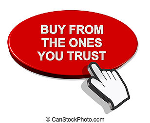 buy from the ones you trust - 3d rendering