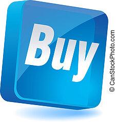 Buy Icon.