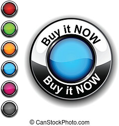 Buy it now button.