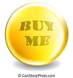 Buy me button