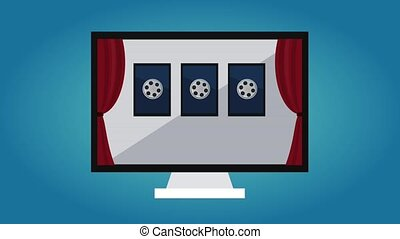 Buy movies from computer - Buy movies online from computer