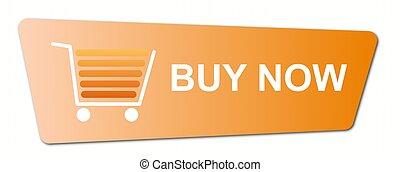 Buy Now Beige