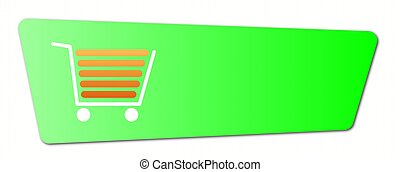 Buy Now Green