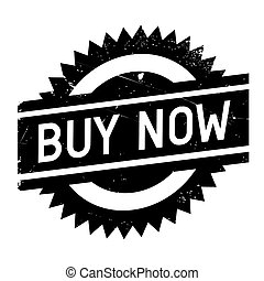 Buy now stamp