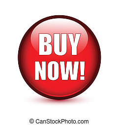 Buy now text on red button