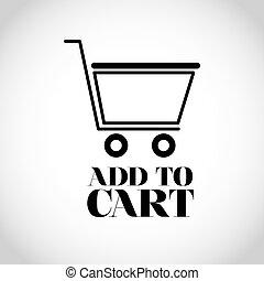 buy on line design