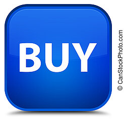 Buy special blue square button