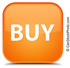 Buy special orange square button