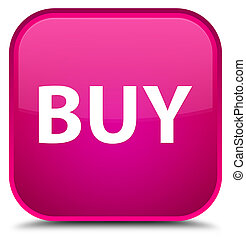Buy special pink square button