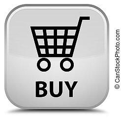Buy special white square button