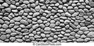byggnad, bakgrund, sten, fasad, gammal, contruction, vägg