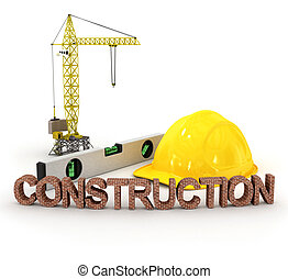 byggnadsmaterial