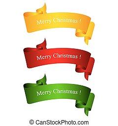 bystrý, standarta, merry christmas