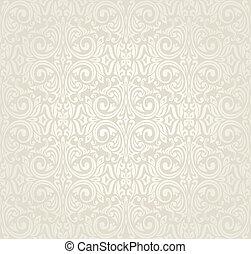 bystrý, svatba, vinobraní, grafické pozadí