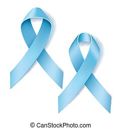 cáncer, próstata, cinta, conocimiento