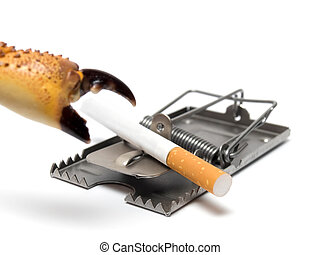 câncer pulmão, prevenção